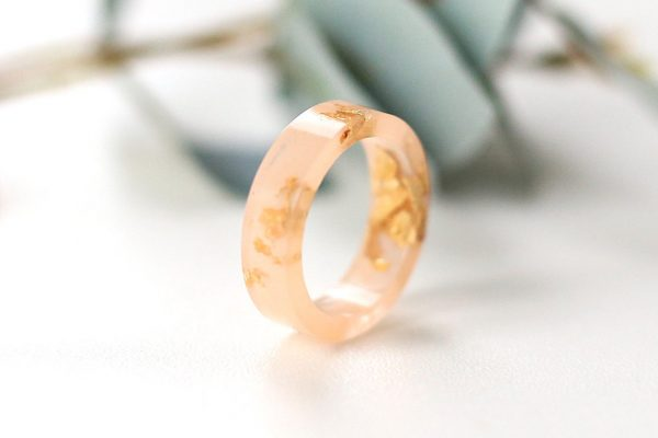 stacker rings